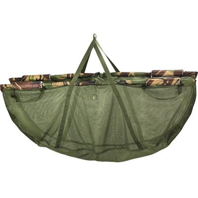 Tactical Floating Sling